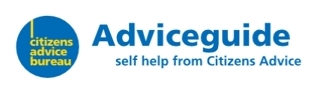 Adviceguide from Citizens Advice